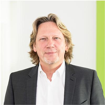 Bernhard Mering Geschäftsführer Planung Gebäudecheck
