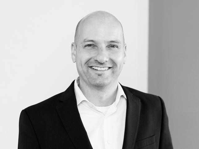 Hendrik_Seibel_Coaching_Consult Planung