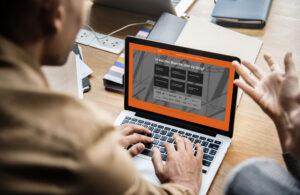 BIMSoft wird erster Vertriebspartner von PLAN4