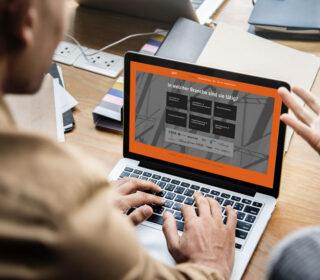 BIMSoft Vertriebspartner Plan 4 Gebäudechck