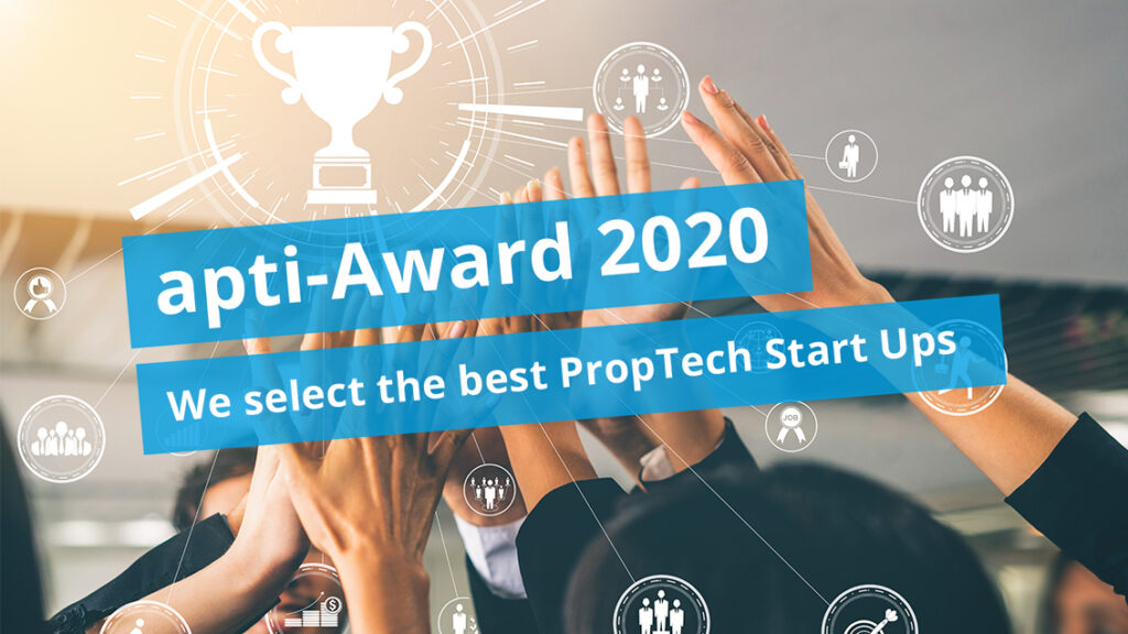 apti-Award-2020