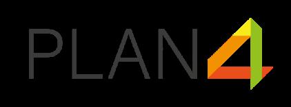 PLAN4 Software